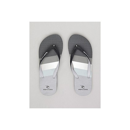 Rise Thongs in  by Rip Curl