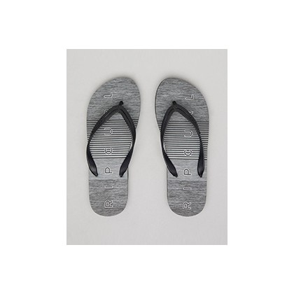 Drive Thongs in  by Rip Curl