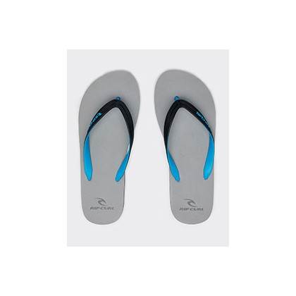 """Mc Thong in """"Blue/Grey""""  by Rip Curl"""