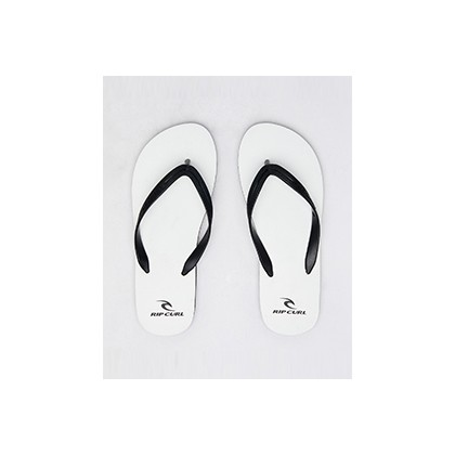 "Mc Thong in ""White""  by Rip Curl"