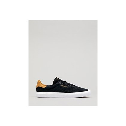 3mc Shoes in Core Black/Mesa Ftwr Whit by Adidas