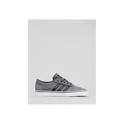 Adidas Brands | ShoeSales