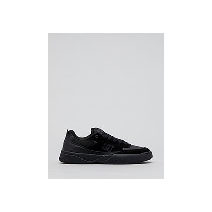 DC PENZA in  by DC Shoes