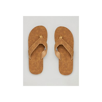 "Bronx Thongs in ""Tan""  by Skylark"