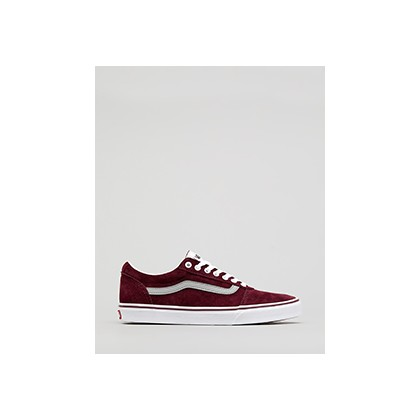 "Ward Shoes in ""(Retro Sport)Port Royale/""  by Vans"