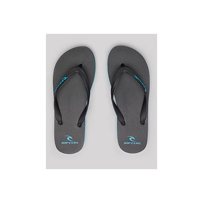 Mc Thongs in  by Rip Curl