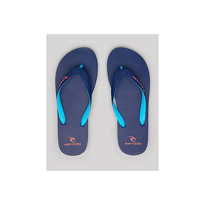 "Mc Thongs in ""Red/Blue""  by Rip Curl"