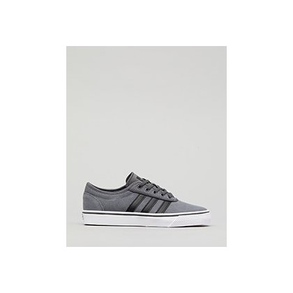 Women's Adi-Ease Shoes in Grey/White by Adidas