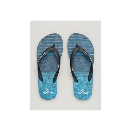 Driven Thongs in  by Rip Curl
