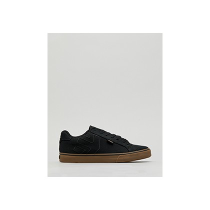 Fader Vulc Shoes in  by Etnies