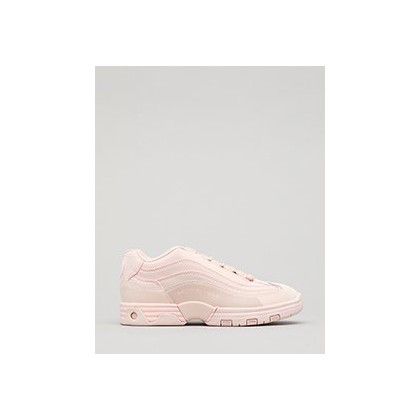 Women's Legacy Lite Shoes in Blush by DC Shoes