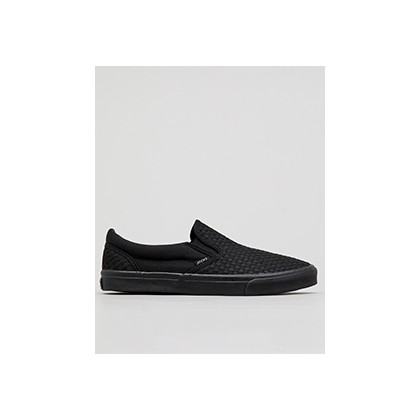 Weavel Slip-On in  by Jacks