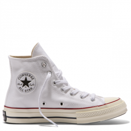 Chuck Taylor All Star 70 High Top White