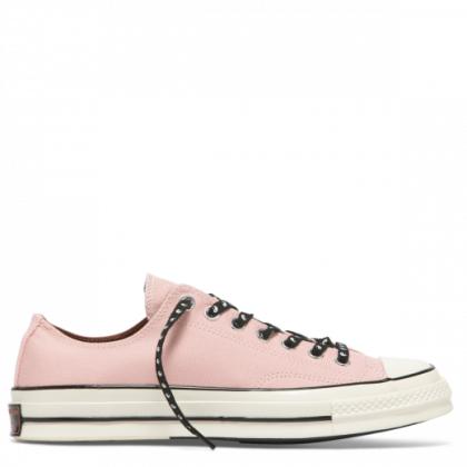 Chuck Taylor All Star 70 Psy-Kicks Low Top Bleached Coral