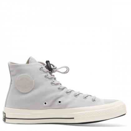 Chuck Taylor All Star 70 Space Racer High Top Pale Putty