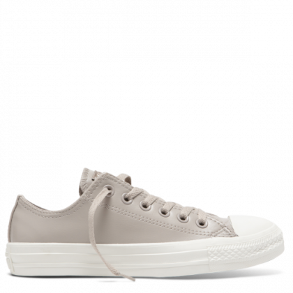 Chuck Taylor All Star Craft SL Low Top Moon Particle