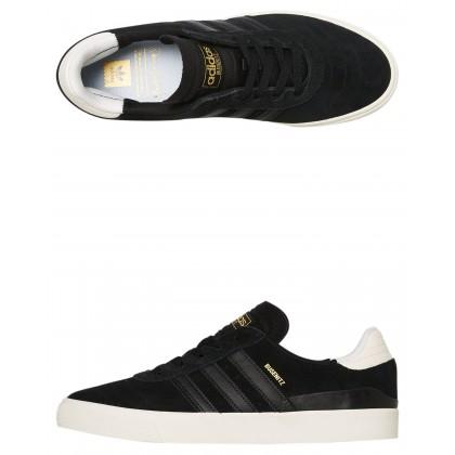 Busenitz Vulc Shoe Core Black