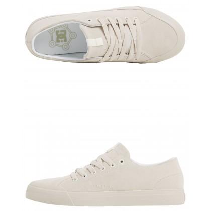 Mens Evan Lo Zero Shoe Cream