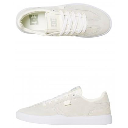 Womens Vestrey Le Shoe Cream