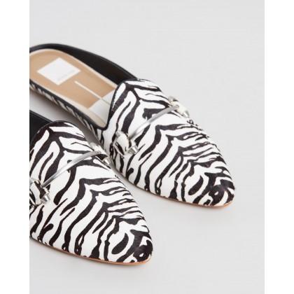 Gram Zebra by Dolce Vita