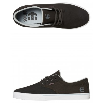 Jameson Vulc Shoe Graphite