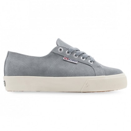 2730 COTU Light Grey