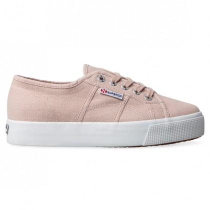 2730 COTU Pink Skin