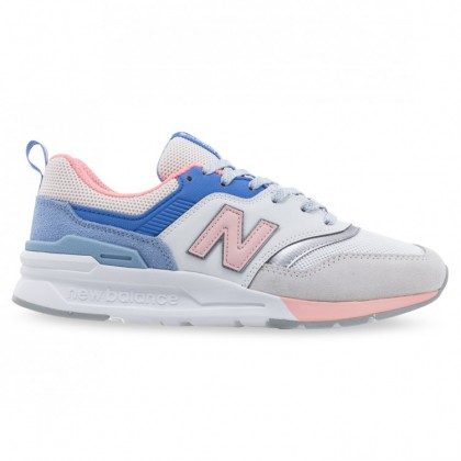 997H WOMENS Arctic Fox
