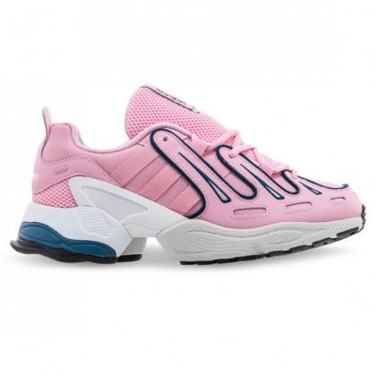 EQT GAZELLE WOMENS Pink