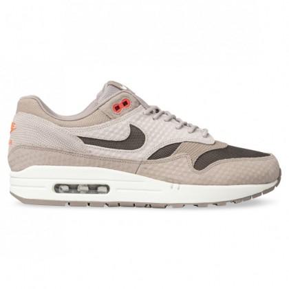 AIR MAX 1 PREMIUM Moon Particle Ridgerock Sepia Stone