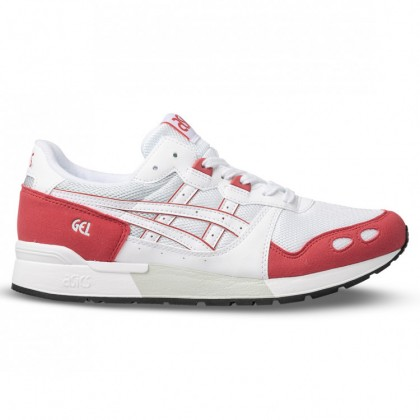 GEL-LYTE White Rouge
