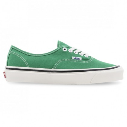 AUTHENTIC 44 DX OG Emerald Green