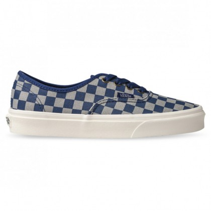 AUTHENTIC x HARRY POTTER Ravenclaw Checkerboard
