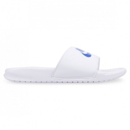 BENASSI JDI White Royal