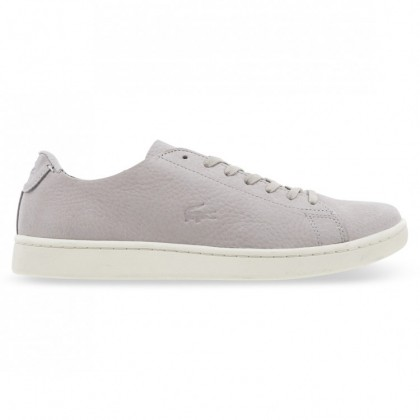 CARNABY EVO 119 WOMENS Light Grey Off White