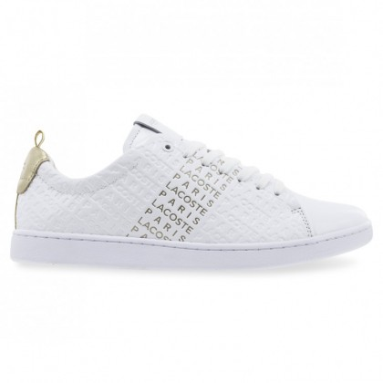 CARNABY EVO 119 WOMENS White Gold