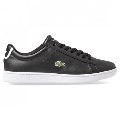 CARNABY EVO BL 1 WOMENS Black