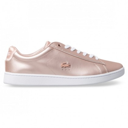 CARNABY WOMENS Natural White