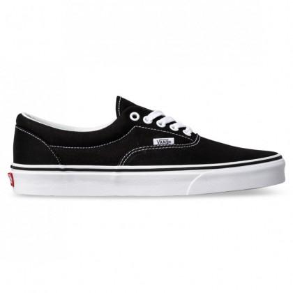 Sale | Vans Shoes Online | ShoeSales