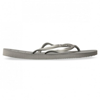 NOVA TRIA WOMENS Steel Grey