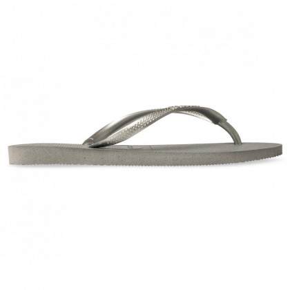 SLIM WOMENS Steel Grey