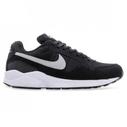 AIR PEGASUS 92 LITE Black Wolf Grey White