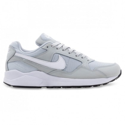 AIR PEGASUS 92 LITE Pure Platinum White Black