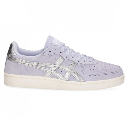 GSM WOMENS Lilac Opal Silver