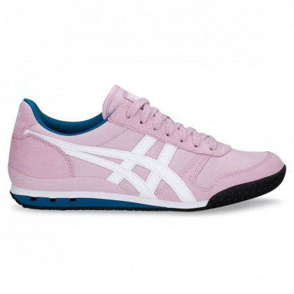 ULTIMATE 81 WOMENS Rose Water White