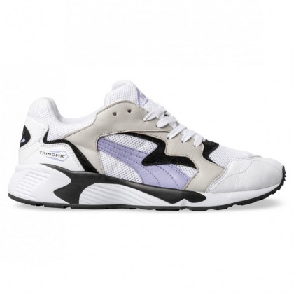 PREVAIL CLASSIC Puma White Sweet Lavender