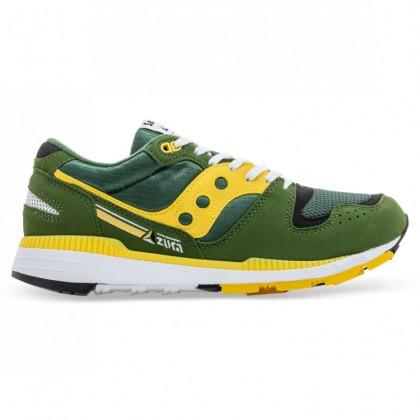 AZURA Green Yellow