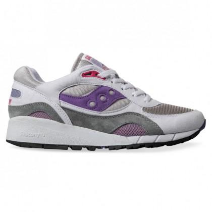 SHADOW 6000 OG White Grey Purple