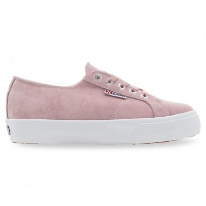 2730 COTU Pale Pink