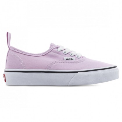 AUTHENTIC KIDS Lilac Snow True White